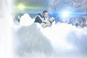 Dansul Mirilor - Joie de Vivre