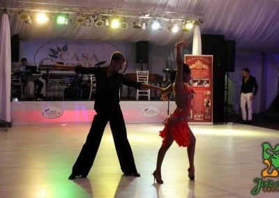 dansatori-evenimente-latino-1