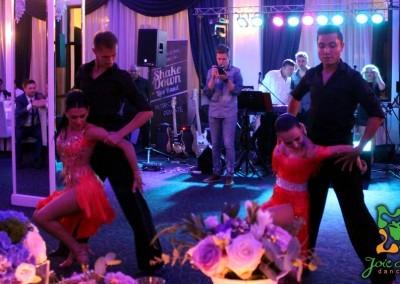 dansatori-evenimente-latino-2