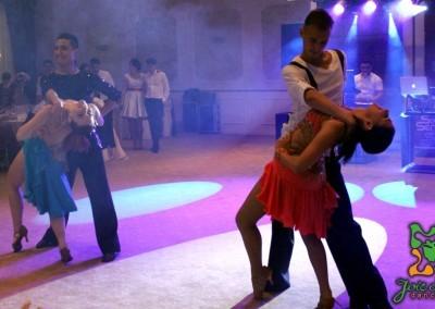 dansatori-evenimente-latino-3