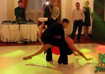 dansatori-evenimente-latino-5