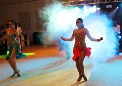 dansatori-evenimente-latino-6