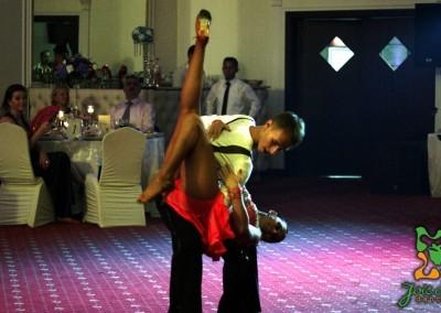 dansatori-evenimente-latino-7