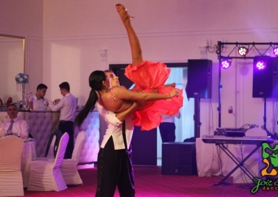 dansatori-evenimente-latino-8