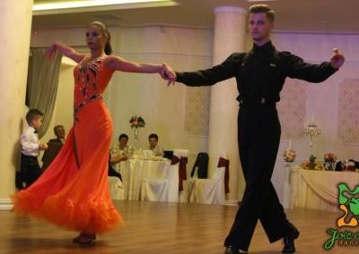 dansatori-evenimente-standard-1