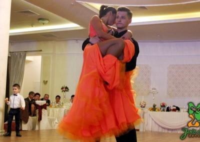 dansatori-evenimente-standard-3