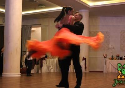 dansatori-evenimente-standard-4