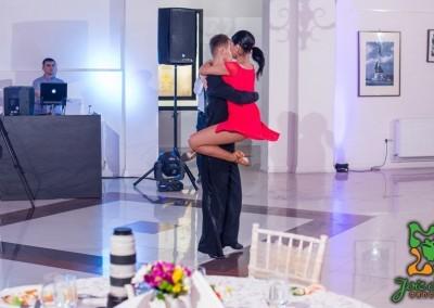 dansatori-evenimente-tango-2