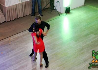 dansatori-evenimente-tango-3