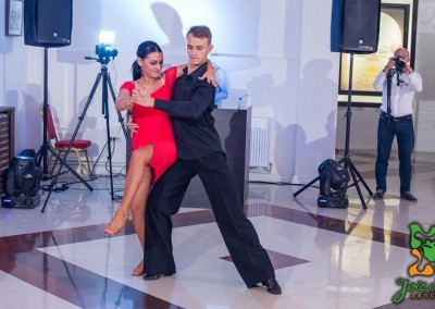 dansatori-evenimente-tango