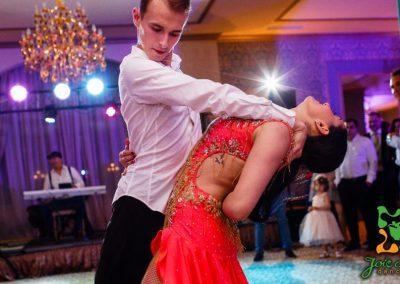 dansatori nunta evenimente 3