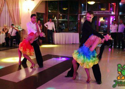 dansatori nunta evenimente 5