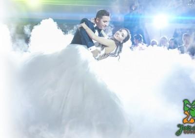 Cursuri-dans-nunta-1