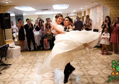 Cursuri-dans-nunta-2