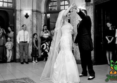 Cursuri-dans-nunta-3